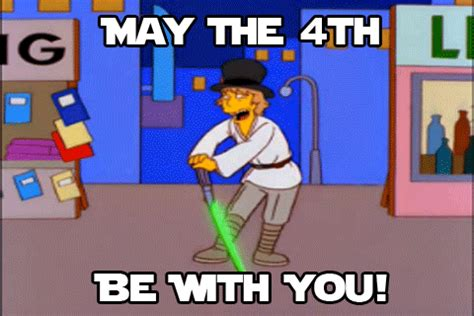 May The Fourth Be With You Meme - may the fourth be with you all the memes you need to see