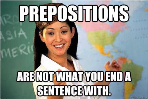Meme Sentences - let s go myth busting i love charts medium