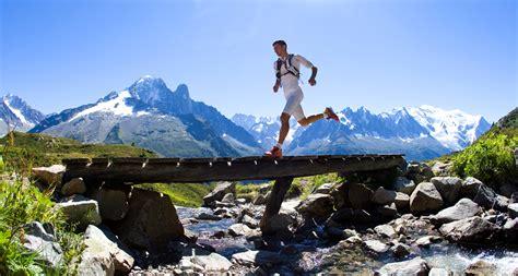 Salomon Running 05 s lab trailrunning sportalpen