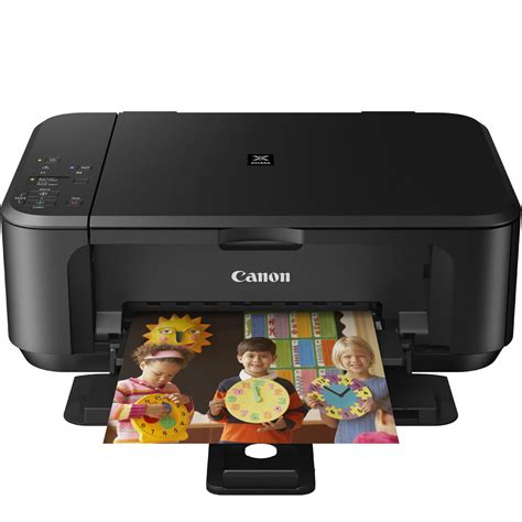 Printer Canon Scan canon mg3550 a4 colour multifunction inkjet printer 8331b008aa