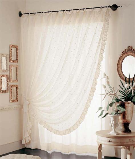 tende arredamento classico le tende arredamento classico camere classiche letti in
