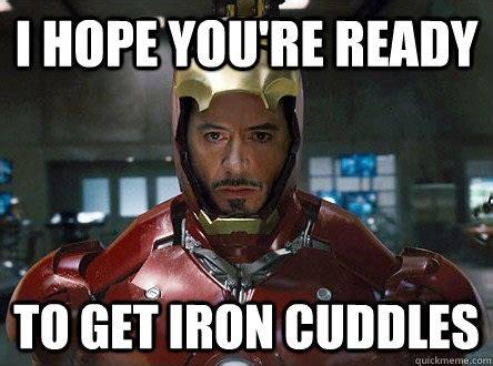 Iron Man Meme - iron man meme 02 photo b94b4f22 sz444x330 animate
