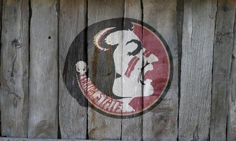 Fsu Wallpaper 1 By Oultre On Deviantart Fsu Background