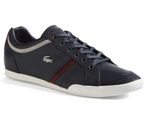 casual fall shoes askmen