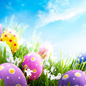 20 Hd Easter Wallpapers Happy Easter Hd Wallpapers Android Apps On Play