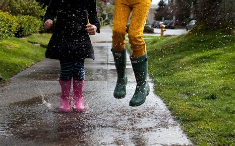 For A Rainy Day by Rainy Day Captions For Your Instagram Growing Social Media