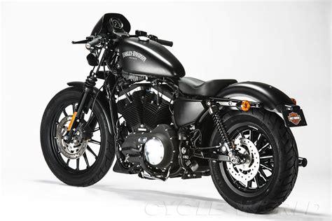 harley davidson wallpaper dark custom 2013 harley davidson sportster iron 883 dark custom moto