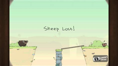 the sheeps free iphone preview