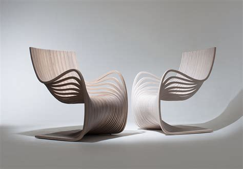 Armchair Furniture Design Ideas Top 5 Contemporary Wood Chairs