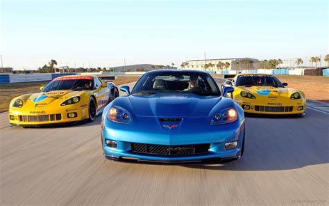 wallpaper of car 2010 corvette racing sebring cars wallpaper hd car