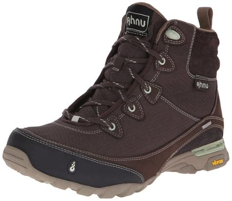 vegan hiking boots vegan s hiking boots cruelty free function for 2016