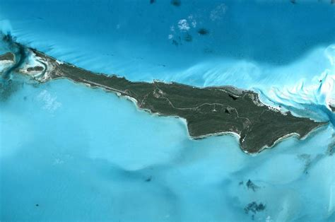buying a house in the bahamas buy your private island in the bahamas for 55 million mr goodlife