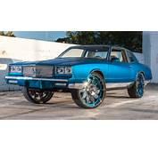 Custom Cars News Donk Car Culture  Rides Magazine