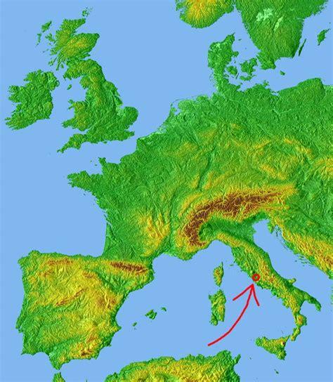 cadenas montañosas de francia wikipedia rom wikipedia
