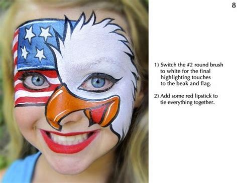 tattoo eyebrows gloucester 17 best images about face painting ideas on pinterest