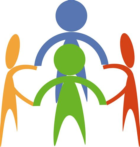 Teamwork Images Free Clipart Clipartix Cliparting Com Free Teamwork Images