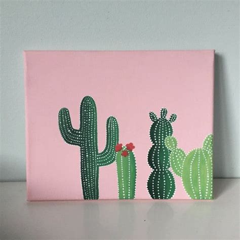 diy canvas projects 25 best ideas about easy canvas on 3