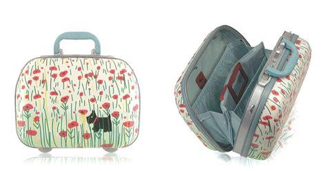 Radley Vanity radley poppyfields the popular radley bag and luggage collection