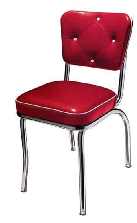 American Chair by Diner Chair