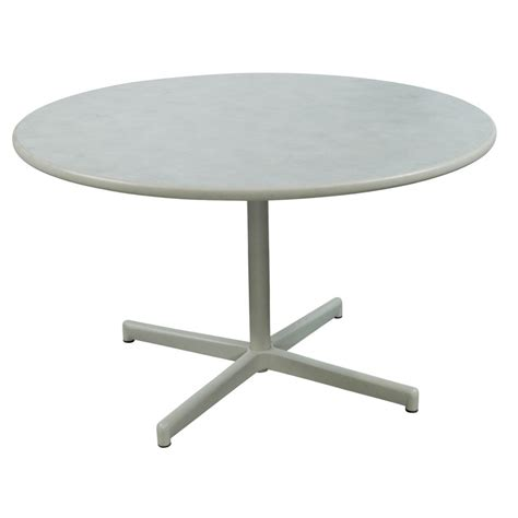 48 inch table steelcase used 48 inch laminate table gray national office interiors and liquidators