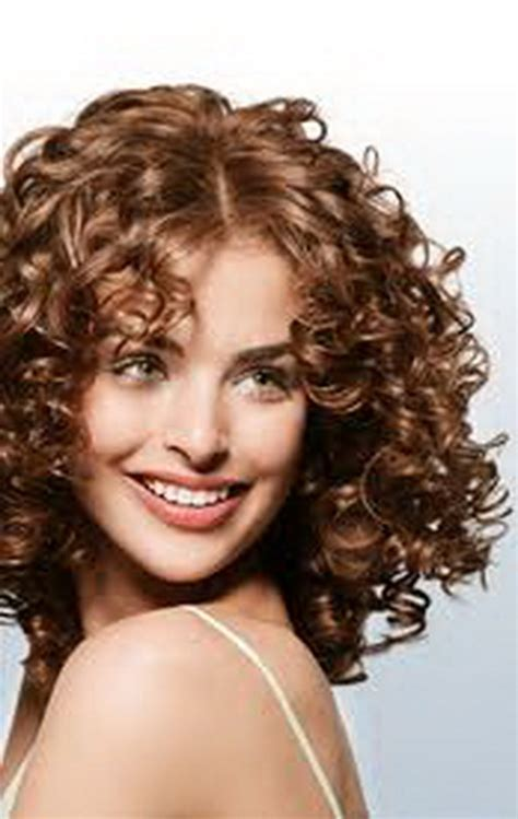 types of hair perms 2014 salon perm for fine hair styles short hairstyle 2013