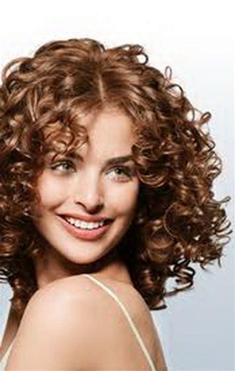 medium wavy perm 2015 perms for medium hair perm short hairstyles 2015