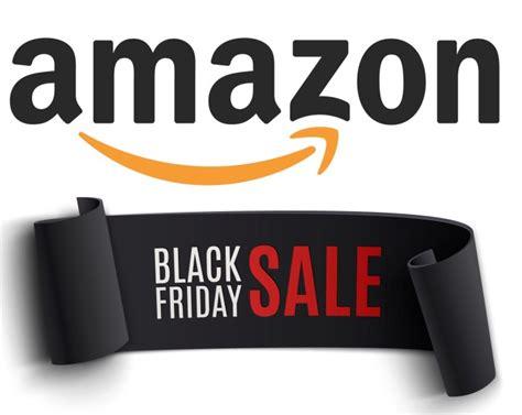 Amazon Black Friday | amazon black friday 2015 deals