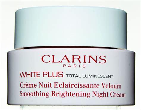 Poppy Dharsono Radiant White Brightening 13 best moisturisers in singapore world