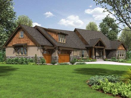 modern craftsman style home exterior ranch style homes modern ranch style homes craftsman style ranch home