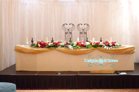 Wedding Backdrop Logo by Wedding Backdrops Our Range Designer Chair Covers To Go