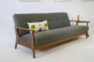 wooden frame sofa wooden frame sofa bed picture rumah