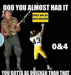 Steelers Suck Meme - 1000 images about hate for the steelers on pinterest