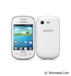Cek Harga Hp Merk Samsung daftar harga hp samsung di bawah 1 juta rupiah