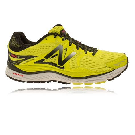 sports shoes new new balance m880v6 running shoes ss16 40