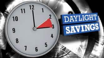 day lights saving mulls implementing daylight saving time