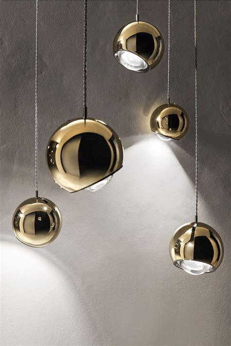 lade da soffitto di design spider lada a sospensione di design in metallo led