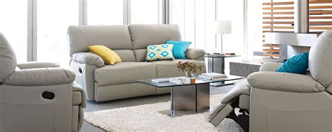 harvey norman couch mix match dressing up your living space harvey