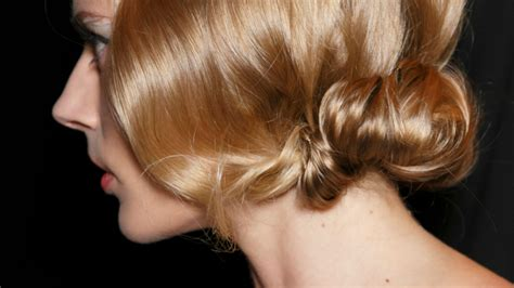 the rachel haircut ways to wear it 10 ways to wear your hair to every wedding this season