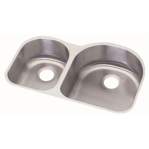dayton double bowl kitchen undermount kitchen sinks kitchen sinks the home