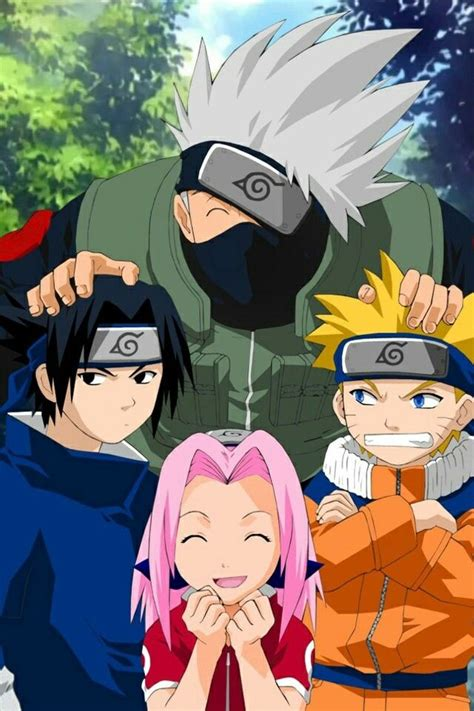 film naruto online sub indo download naruto vs kakuzu sub indo 3gp