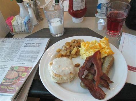 Garden Inn Free Breakfast by Photo0 Jpg Picture Of Garden Inn Midtown