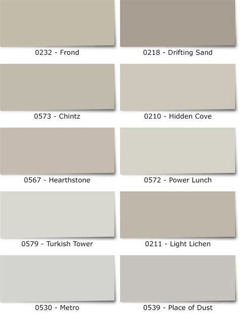warm paint colors diamond vogel paint the best warm grays for your walls