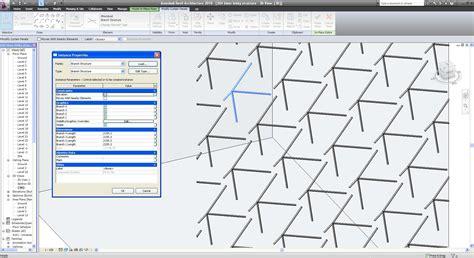 pattern curtain wall revit revitcity com parametric curtain wall panel in divided