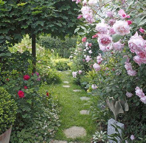 Gartengestaltung Mit 3461 by Gartengestaltung Mit Gartengestaltung