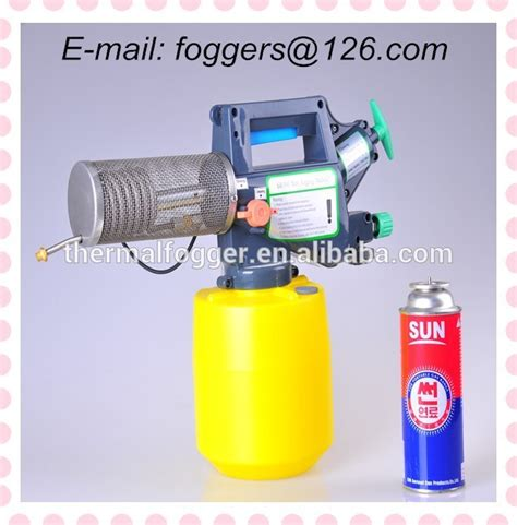 bed bug machine bed bugs fogging machine gas fog machine buy bed bugs
