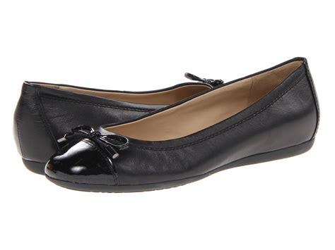 womens slippers zappos national sheriffs association