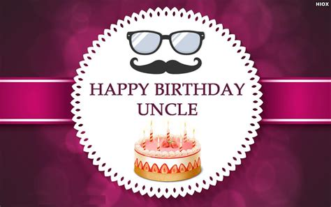 happy birthday uncle images birthday wishes for uncle page 5