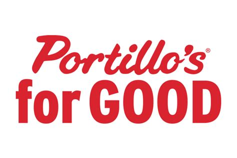 Portillos Gift Card Online - fundraiser faq portillo s