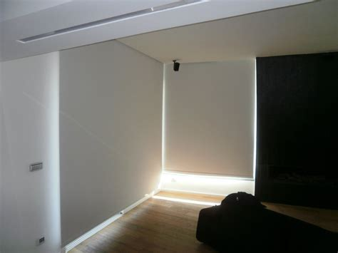 tende per finestre interne tende per finestre interne tende per finestre interne