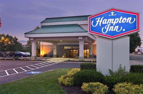 hapton inn book hton inn new philadelphia new philadelphia hotel